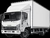 Isuzu Trucks - Isuzu Trucks